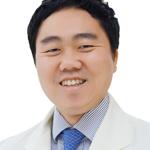 """얼굴·몸 선크림으로 완전무장 태양 앞 피부 건강 """"이상 무!"""""""