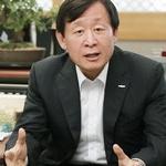 취임 1년… 외자유치 실적 아직은 부진 글로벌 큰손 불러 '인천 투자' 이끌 것