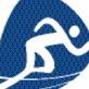 볼트 스스로 예언한 200m 세계신기록