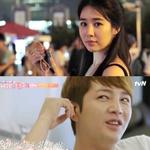 """'내 귀에 캔디' 장근석 유인나, """"내일 만날래?"""" 핑크빛 기류"""