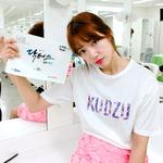 """'닥터스' 박신혜, 오늘은 """"18,19부 두편 보는 날"""" 본방사수 인증샷"""