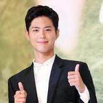 박보검 팬들의 아름다운 선행, 아프리카에 솔라등 기부
