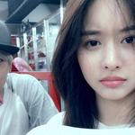 """이홍기·한보름 열애설, """"같이 볼링 치러 다니는 친구 일 뿐"""" 부인"""