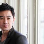 엄태웅 성폭행 고소 마사지업소 여종업원, 사기혐의 구속상태