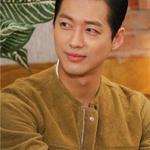 남궁민, KBS 2TV 추석 파일럿 '노래싸움-승부' MC 맡아