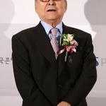 '막둥이'  구봉서씨  향년 90세 별세