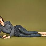 나라, 청바지도 섹시하게 만드는 매혹적인 몸매 과시