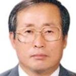 시진핑의 중국 우리에게 무엇인가?