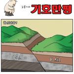 2016년 9월 26일<김홍기 화백>