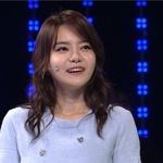 """서유리 20kg 감량한 사연, """"남자친구한테 차이고 내환 많아서"""""""