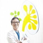 국제성모병원 '생체 신장 이식' 성공