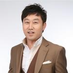김현욱, 드디어 장가간다…예비 신부는 8세 연하 캐나다 교포