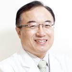 실명~궤양 합병증 공포 철저한 혈당관리 필수