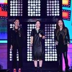 """MBC 측, 채리나에 디바 립싱크 사과 """"세밀히 챙기지 못한 제작진 부주의"""""""