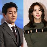 """이상윤의 연인 유이, '공항가는 길' 김하늘과 케미 """"질투 날 정도"""""""