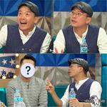 '라디오스타', 김준호 '개인기 대타'로 나와 스튜디오 뒤집은 일반인 누구?
