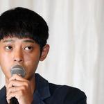 검찰, 정준영 무혐의 처분…전 여친 무고 혐의 기소 계획 없다