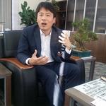 영세업체·서민 권익보호 앞장 인천에 뜬 '금융 교육 전도사'