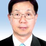 수도권매립지관리공사 인천시 이관의 당위성