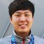 사격 김경수, 대회신기록 쏘며 2관왕 2연패