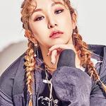 """'언프리티 랩스타3' 케이시, """"첫 탈락, 예상했지만 못 배운다는 아쉬움"""""""