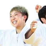경기 유도 18연패 유도한 '실업팀 강호+용인대 젊은 피'