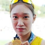 인천육상 보배, 오늘 1600m 계주 우승 예약