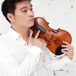 천재 바이올리니스트 권혁주 택시에서 숨진 채 발견