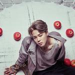 방탄소년단 지민, 22번째 생일 기념 '방탄소년단 지민숲 1호' 조성