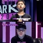 """'슈퍼스타K 2016' 김영근, 용감한 형제도 반하게 한 """"감성 X라이"""""""