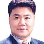 중앙정부의 책임 떠넘기기, 지방자치의 위기이다