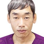 '체내문합술' 복강경 위암 수술