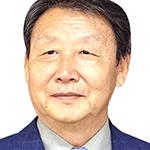 인천의 '문화주권' 발표를 환영하며