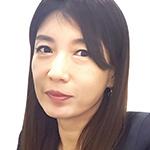 [미래도시그리기대회] 김난주 미술교육협의회 회장 심사평
