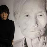 정가희 독일 대한민국대사관 한국문화원 큐레이터