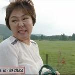 "tvN '막영애' ""말타고 '이대'…""최순실 패러디"