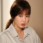 "MBC '미풍아' 임수향 , ""공감형 악녀로 살리고 싶다"""