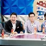 '속물 라디오스타' 500회 생존 비결은?