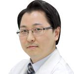 경골 근위부 절골술(HTO)