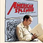 아메리칸 스플렌더 - 삶의 주인공