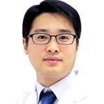 내시경을 이용한 비수술 위암 치료