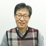[차 한잔합시다]14.임기운 인천상공회의소 경제통상부장