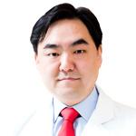 '전국 비만 지도'에서 인천 옹진군이 1위, 대책은?