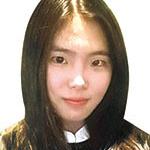 [중학부 글짓기 대상 ]장윤혜 - 강릉 솔올중