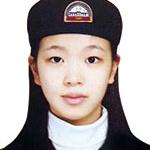 [초등부 그림 대상] 김가은 - 경인교대부설초