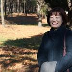 김선희  인천시민문예대전(소설 부문) 대상