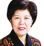 제13회 전국 청소년 통일염원문화예술대회 심사평