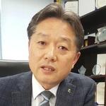 [차 한잔합시다 ] 15.지문철 대한전문건설협회 인천시회 회장