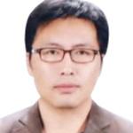 피고인 이재홍 파주시장의 견강부회