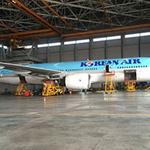 인천, 산학융합지구 유치로 항공정비산업 메카 꿈꾼다